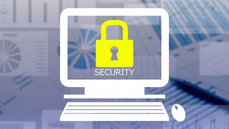 ドキュワークスを「パスワード付」のPDFにも変換可能